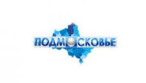 """О попытке отнять у прихода землю снят сюжет телеканалом """"Подмосковье"""""""