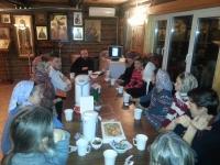 Покровские встречи 8 февраля (Социальные сети)