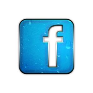 Теперь мы есть на Facebook и ВКонтакте